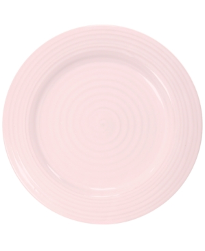 Portmeirion Sophie Conran Pink Salad Plate