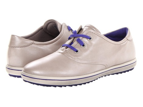ECCO Alona Sneakers