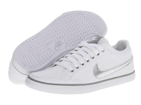 Nike Capri III LTH