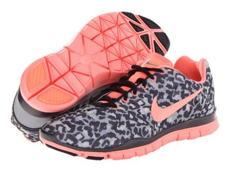 Nike Free TR Fit 3