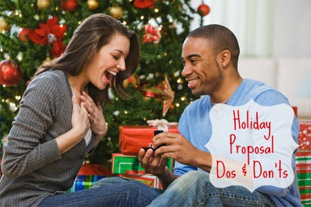 The Dos and Don'ts of a Holiday Proposal3