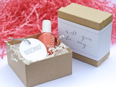 will you be my bridesmaid gift boxes1