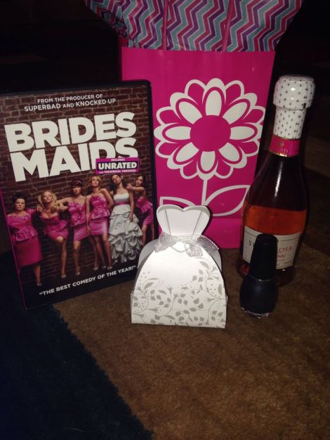 will you be my bridesmaid gift boxes2
