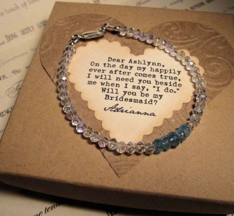 will you be my bridesmaid jewelry 2