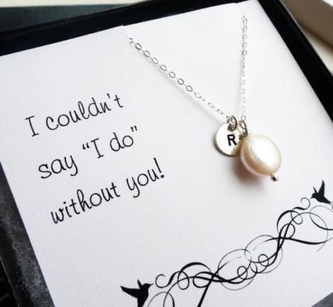 will you be my bridesmaid jewelry1