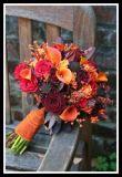 Fall Wedding Bouquet3