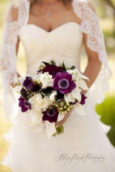 Fall Wedding Bouquet6