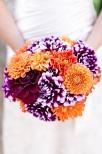 Fall Wedding Bouquet8