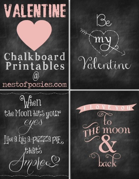Chalkboard-Art1