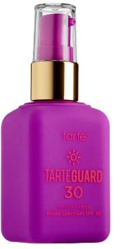 TarteGuard
